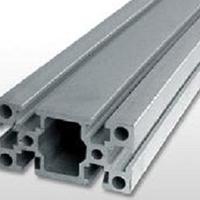 铝材回收废旧铝材回收二手铝材回收