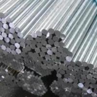 优质1050小直径纯铝棒
