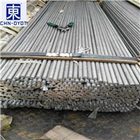 批发进口优质铝棒 6063高耐磨铝棒