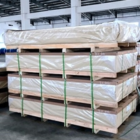 6105进口耐高温铝板批发