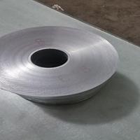 国标8011食品包装铝箔 进口包装铝箔价格