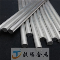 鋁合金圓棒 3003鋁合金棒材