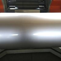 国标1060铝箔 耐腐蚀铝箔 导电导热性能强