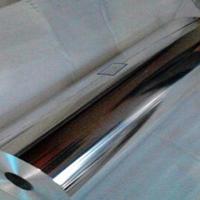 供应0.1mm铝箔 铝合金箔 铝箔厂家直销