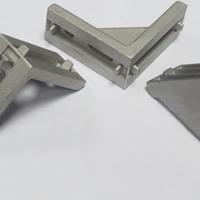 大截面新能源汽车铝型材加工厂家