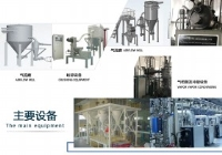 超细阻燃剂 阻燃剂生产厂家 氢氧化镁粉