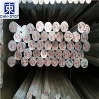 国标6063铝棒 6063高耐磨铝棒