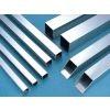 生产6061铝合金无缝管,大口径无缝管