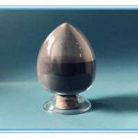 锌粉 超细锌粉 微纳米锌粉 Zn粉