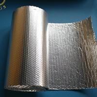 供應西南片區新型長輸低能耗熱網保溫材料