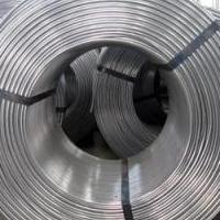 环保1060高纯铝线 8001铝合金线