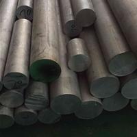 6061鋁合金棒料 鋁圓鋼