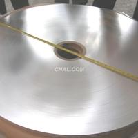 電纜包覆用鋁帶,10608011 O態