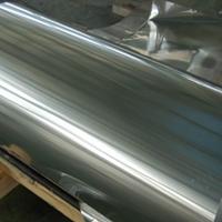 供应2.3mm铝带 5052氧化铝带厂家
