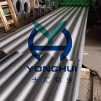 生产销售彩色涂层波纹瓦楞铝板