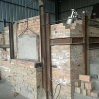 铝粉制造商铝粉厂家