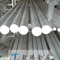 6061铝合金棒料 LD30铝线