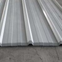 3003电厂用铝瓦,防锈、压型铝瓦
