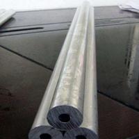 国标5083空心铝管 防锈铝管 铝合金圆管厂