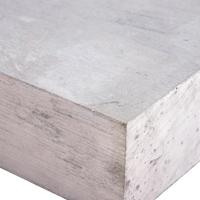 7075铝板价格,7075铝板厂家