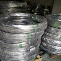 5a05铝线,防锈铆钉5056铝线