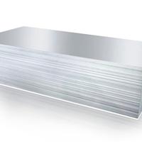 2500超宽铝板5052超宽铝板