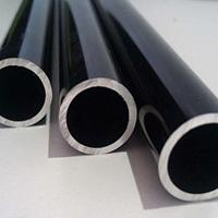 现货6061铝管 2011合金铝管 铝管拉花厂家