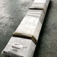 耐磨高韧性6082合金铝棒批发商