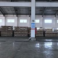 进口2A02铝板£¬2A02-T3铝板£¬耐热铝板