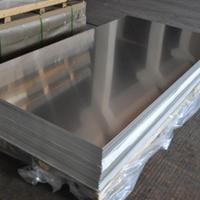 上海7075铝板价格 佰恒铝板规格 氧化铝板