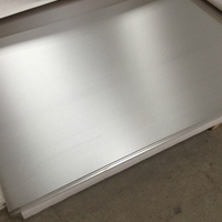 進口7050鋁合金價格  耐韌性鋁板