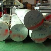 3A21铝卷抗腐蚀性   3A21铝薄板规格表