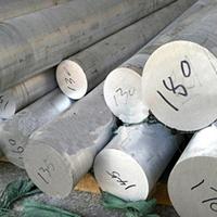 國標1050純鋁棒 1060防銹鋁棒 1系鋁棒