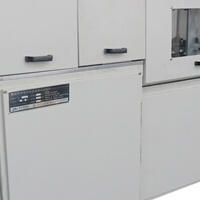 DS精密铝管切割机 铝型材锯床 高精切锯