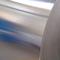 保温工程常用0.5mm铝卷现货什么价格?