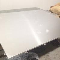 铝合金 A4032铝硅合金 铝棒成批出售