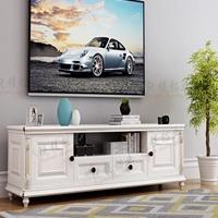 全铝家具 全铝电视柜 全铝柜子定制 铝材