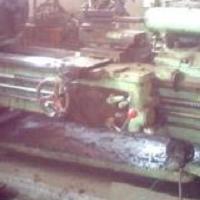 库存机械设备回收废旧机械设备物资拆除回收