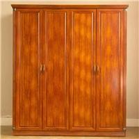 家具铝型材瓷砖柜体型材厂家供应成品定制