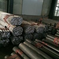 5754铝合金(优惠) 北京5754防锈铝板