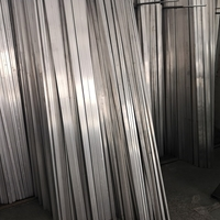 無錫2011合金六角鋁棒