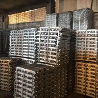 铝合金  铝料  压铸铝料