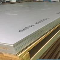 美国5A30无气泡铝板性能用途