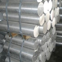 2a10鋁管 國標2a10鋁棒技術標準