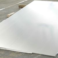 3003鋁板價格,3003鋁板加工