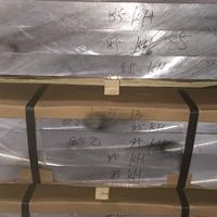模具制造用2014铝板,高温不变形铝板