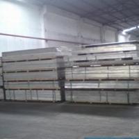 进口5016铝合金厚板生产厂家