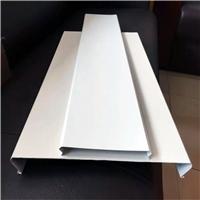 阿克蘇市300面x5.74長鋁扣板加工成型廠