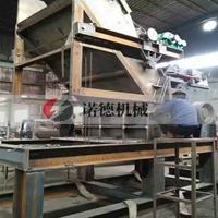 诺德机械专业生产破碎废铁的机器。