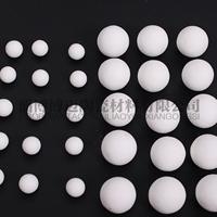 浅谈活性氧化铝瓷球和惰性氧化铝瓷球的区别
